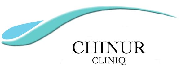 cliniqahb